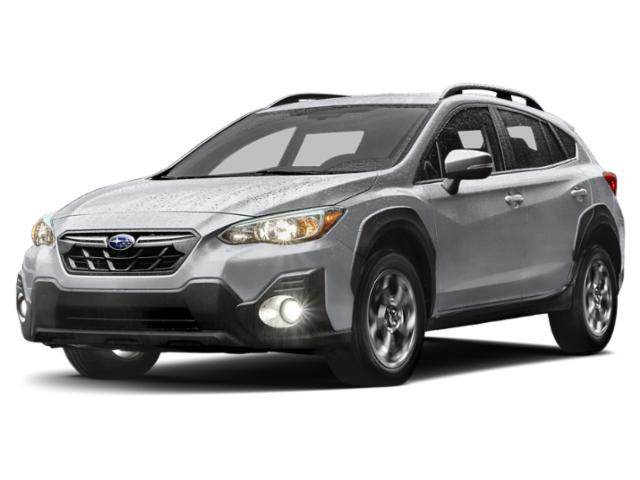2021 Subaru Crosstrek Premium for sale in Highland Park, IL