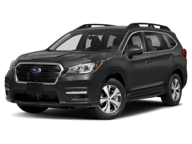 2021 Subaru Ascent Limited for sale in Countryside, IL