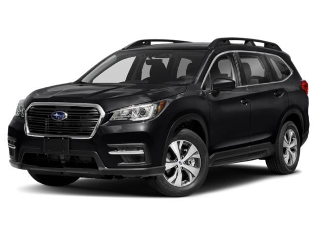 2021 Subaru Ascent Limited for sale in Saint James, NY
