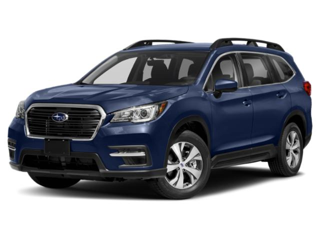 2021 Subaru Ascent Limited for sale in Fayetteville, AR