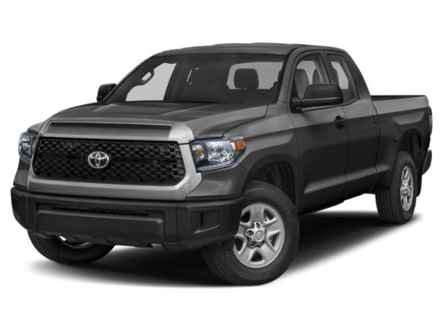 2021 Toyota Tundra SR5 for sale in Spartanburg, SC