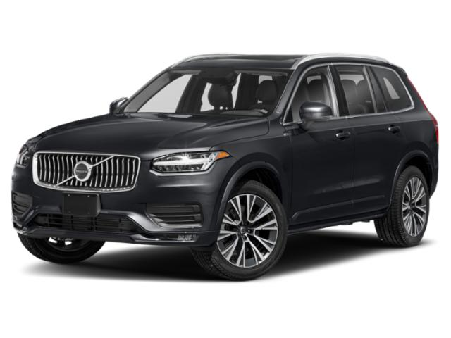 2021 Volvo XC90 Inscription for sale in Cary, NC