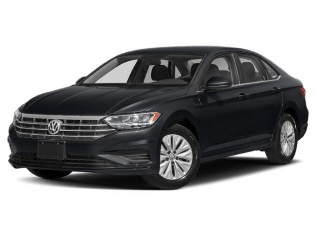 2021 Volkswagen Jetta S for sale in Waldorf, MD