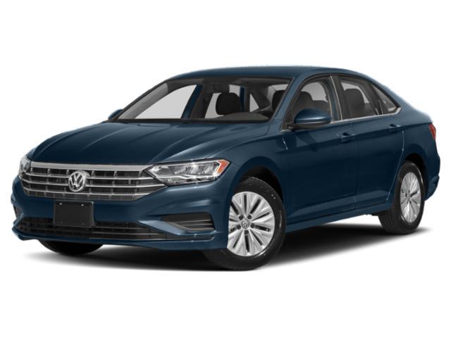 2021 Volkswagen Jetta S for sale in Alexandria, VA