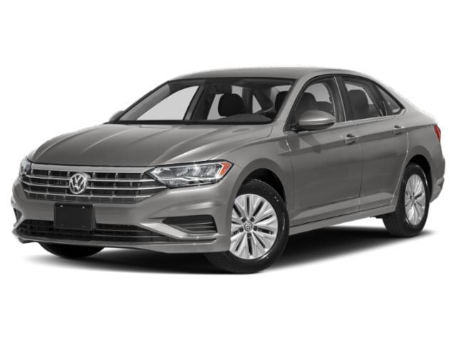 2021 Volkswagen Jetta S for sale in Gaithersburg, MD