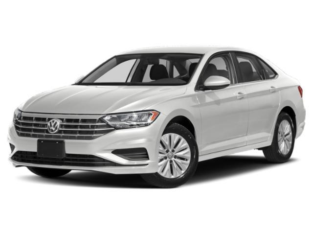 2021 Volkswagen Jetta SEL for sale in Alexandria, VA