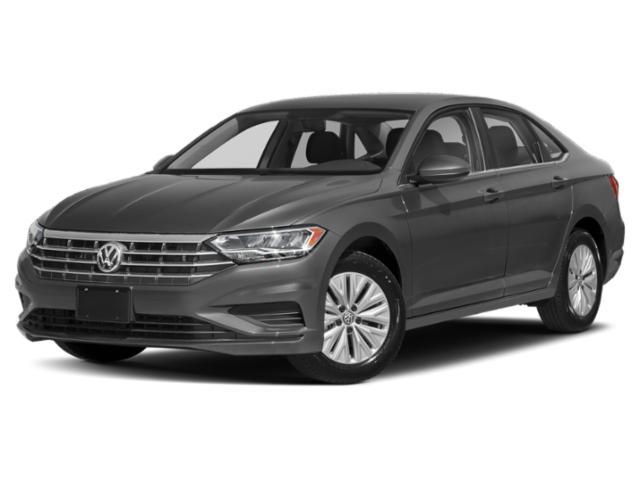 2021 Volkswagen Jetta SEL Premium for sale in National City, CA