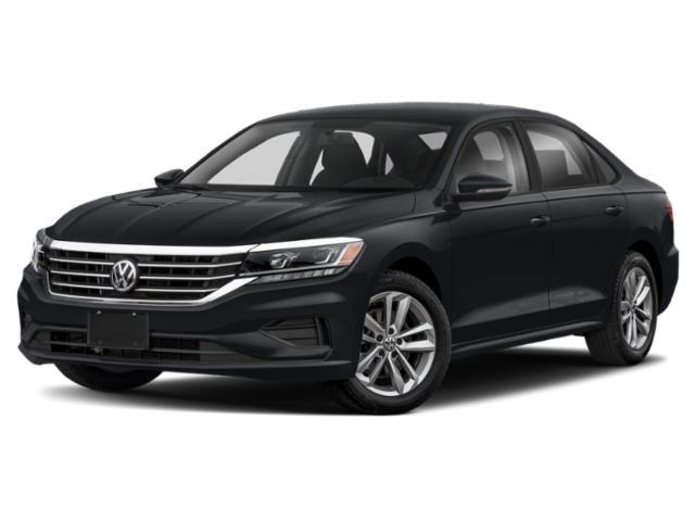 2021 Volkswagen Passat 2.0T SE for sale in Bridgewater, NJ