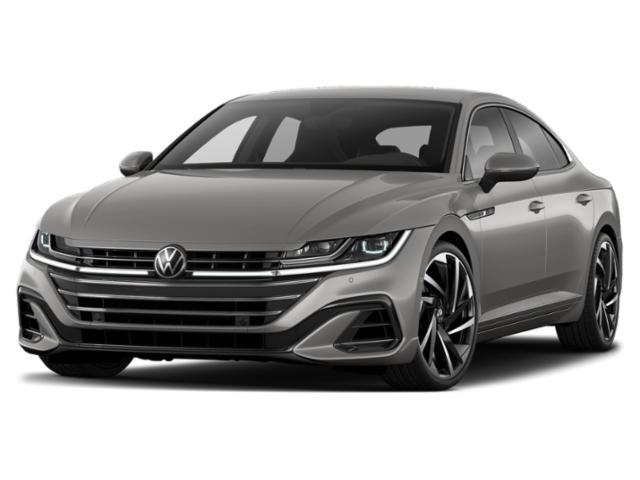 2021 Volkswagen Arteon SEL Premium R-Line for sale in Oak Lawn, IL