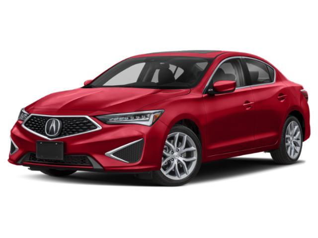 2022 Acura ILX Sedan for sale in Elmhurst, IL