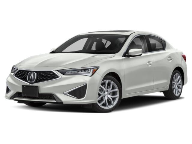 2022 Acura ILX Sedan for sale in Anaheim, CA