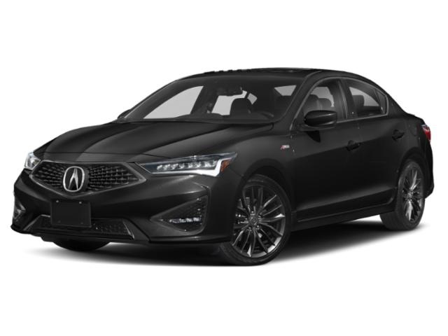 2022 Acura ILX w/Premium/A-Spec Package for sale in Bethesda, MD