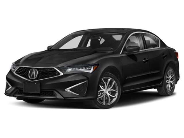 2022 Acura ILX w/Premium Package for sale in Woodbridge, VA