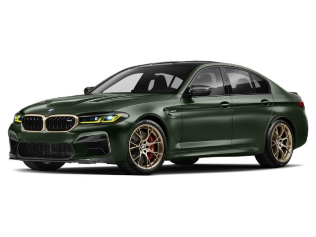 2022 BMW M5 CS for sale in Seattle, WA