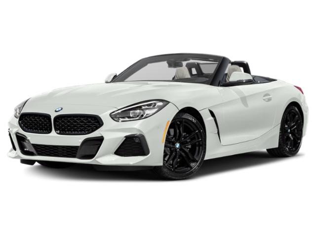 2022 BMW Z4 sDrive30i for sale in Owings Mills, MD