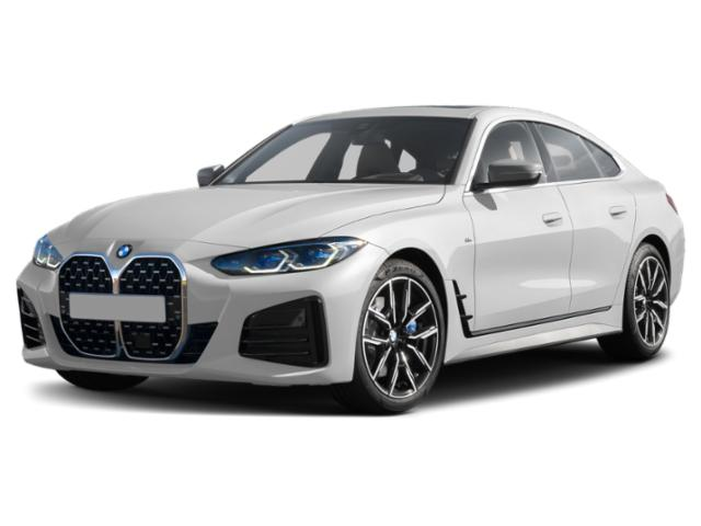 2022 BMW 4 Series 430i for sale in Marlow Heights, MD