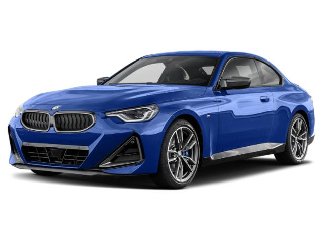 2022 BMW 2 Series M240i xDrive for sale in Owings Mills, MD