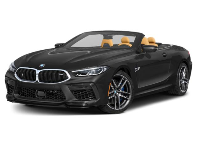 2022 BMW M8 Competition for sale in Kenner, LA