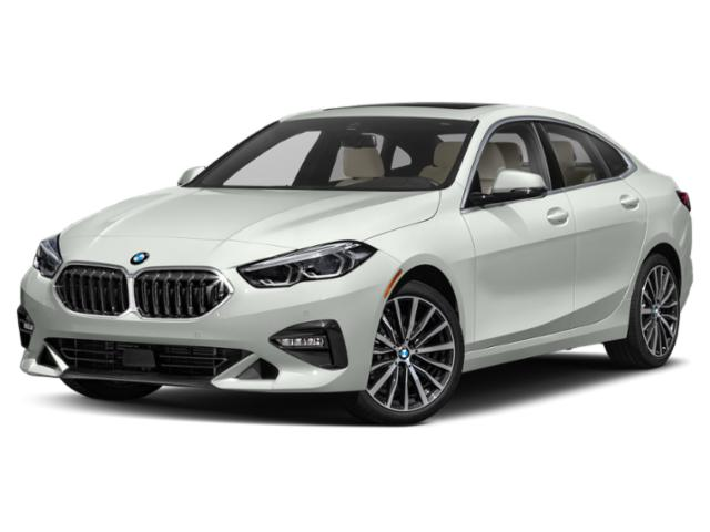 2022 BMW 2 Series 228i for sale in Owings Mills, MD