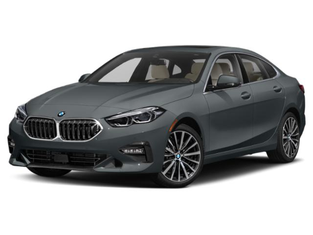 2022 BMW 2 Series 228i xDrive for sale in Marlow Heights, MD