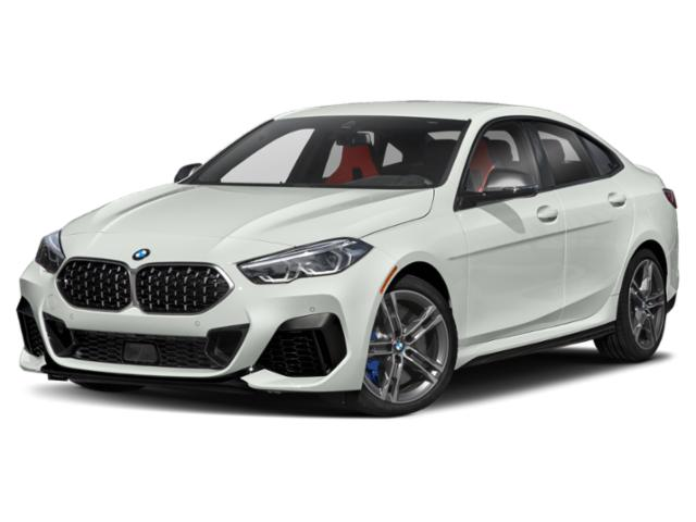 2022 BMW 2 Series M235i xDrive for sale in Schererville, IN