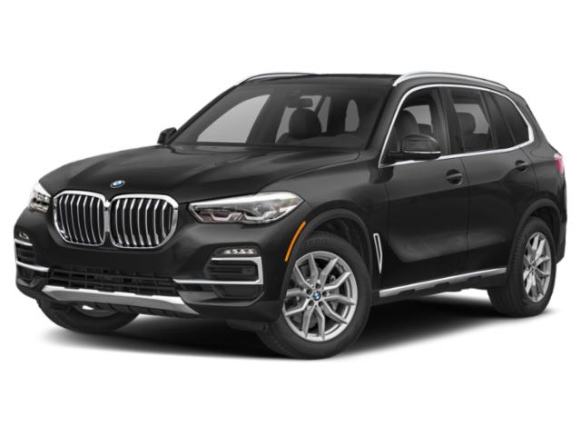 2022 BMW X5 xDrive40i for sale in Naperville, IL