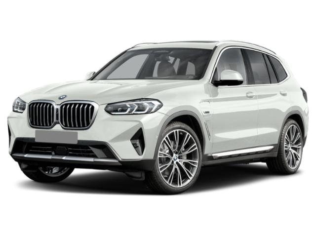2022 BMW X3 M40i for sale in Marlow Heights, MD