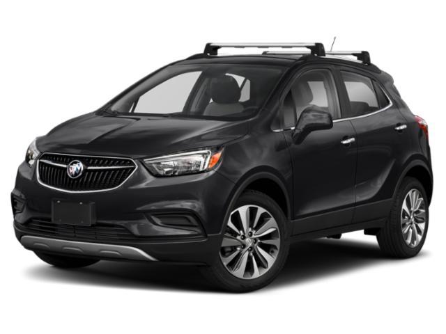 2022 Buick Encore Preferred for sale in Helena, MT
