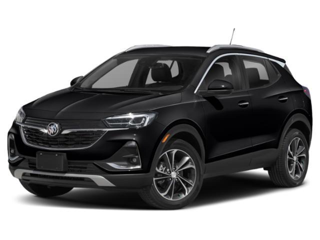 2022 Buick Encore GX Essence for sale in Delray Beach, FL