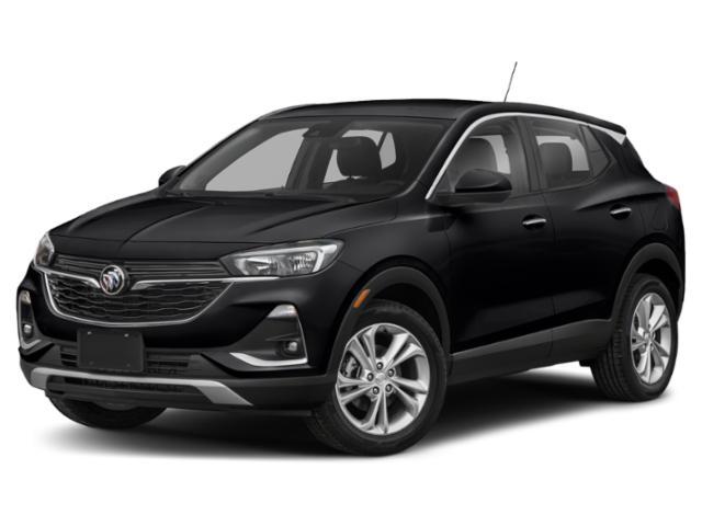 2022 Buick Encore GX Select for sale in Sandwich, IL
