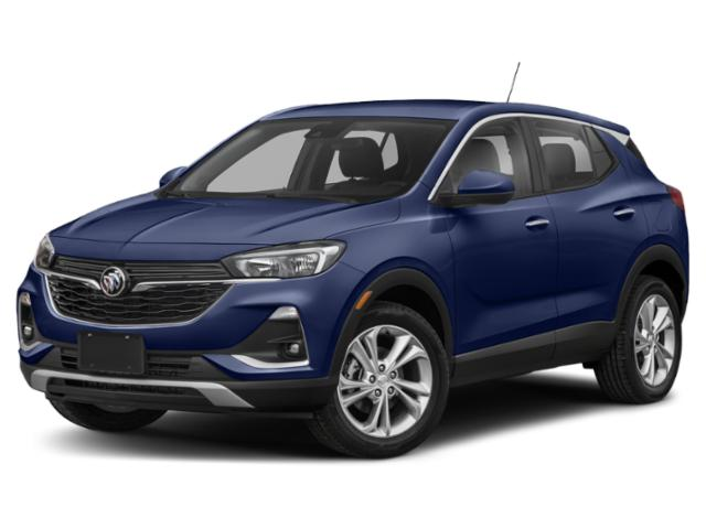 2022 Buick Encore GX Select for sale in Chesterton, IN