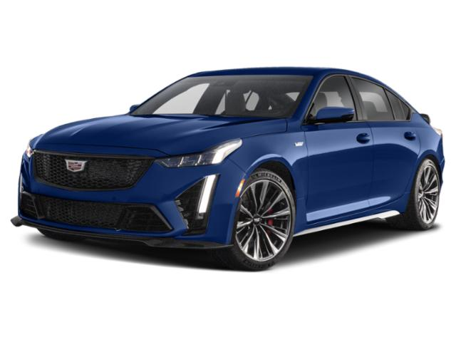 2022 Cadillac CT5-V Blackwing for sale in Shoreline, WA
