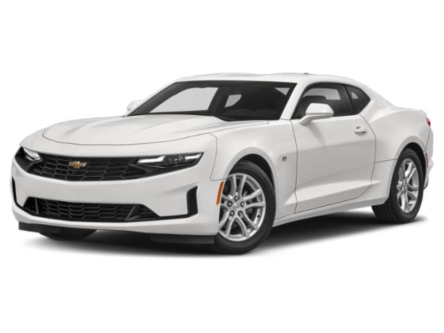 2022 Chevrolet Camaro LT1 for sale in Puyallup, WA