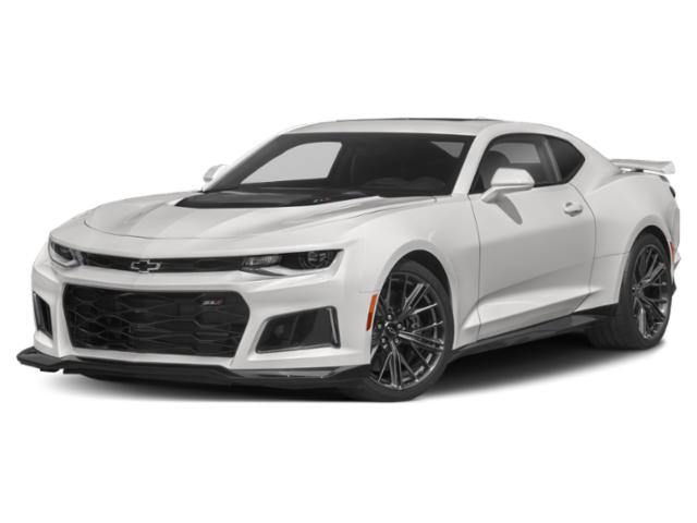 2022 Chevrolet Camaro ZL1 for sale in Hagerstown, MD