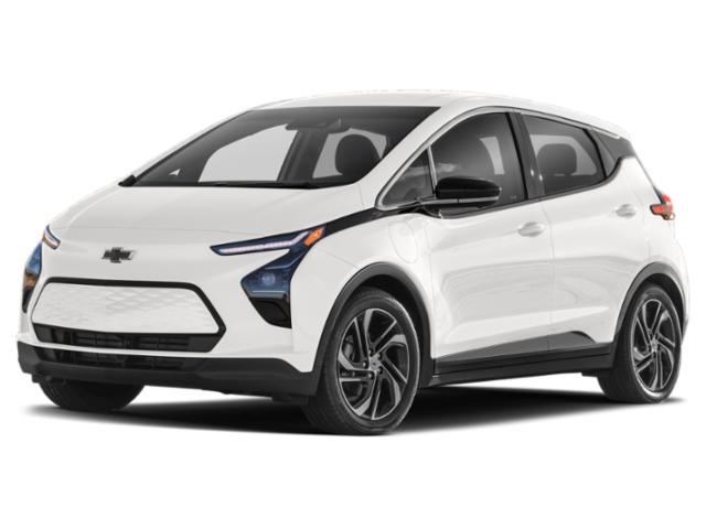 2022 Chevrolet Bolt EV 2LT for sale in Cicero, NY