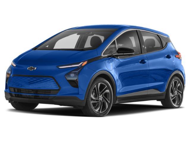 2022 Chevrolet Bolt EV 1LT for sale in Cicero, NY