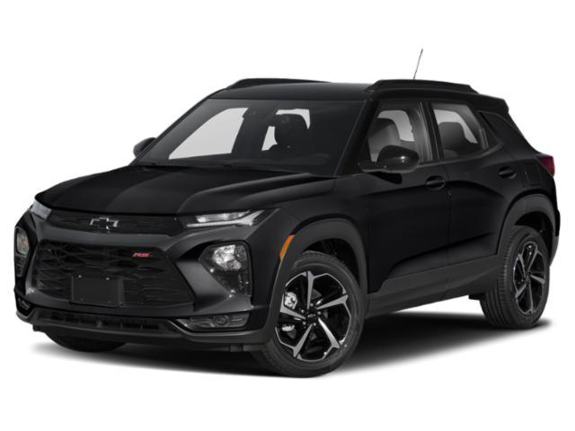 2022 Chevrolet Trailblazer RS for sale in Farmington, NM