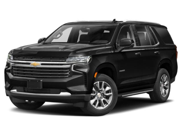 2022 Chevrolet Tahoe LT for sale in Silver Spring, MD