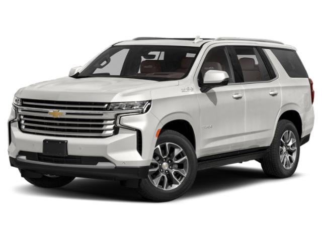 2022 Chevrolet Tahoe High Country for sale in Omaha, NE