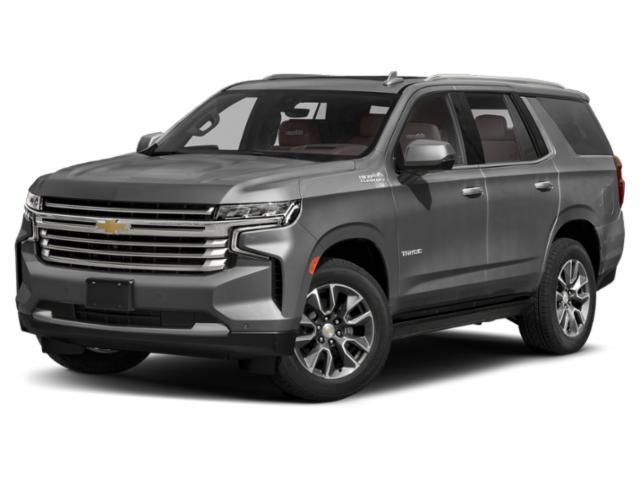 2022 Chevrolet Tahoe High Country for sale in Silver Spring, MD