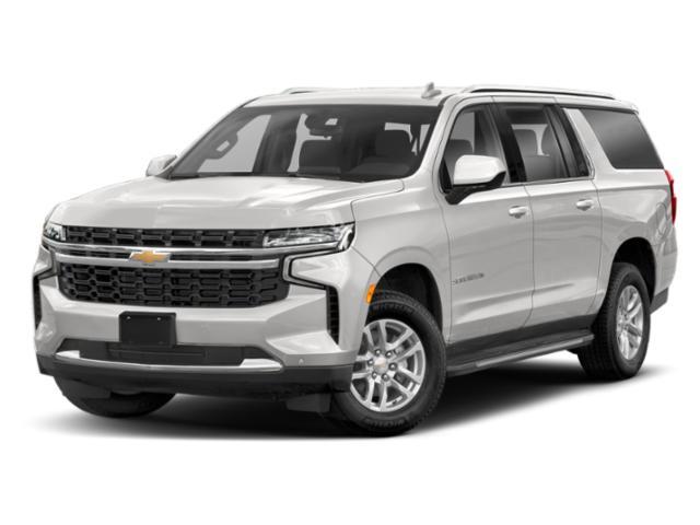 2022 Chevrolet Suburban LT for sale in Jonesboro, AR