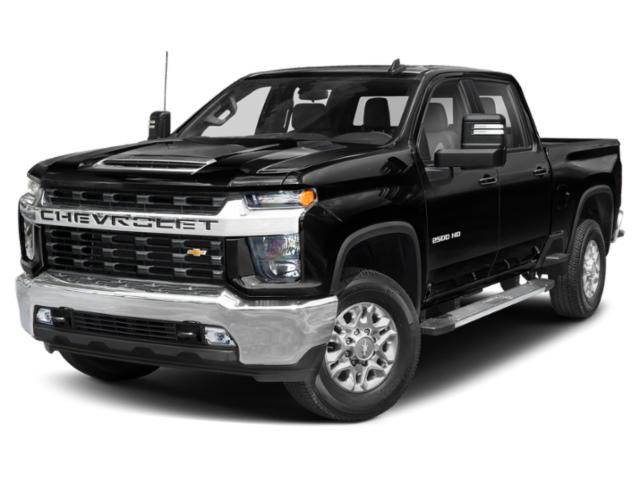 2022 Chevrolet Silverado 2500HD High Country for sale in Lansing, IL