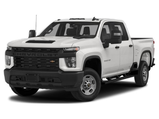 2022 Chevrolet Silverado 2500HD Work Truck for sale in Silver Spring, MD