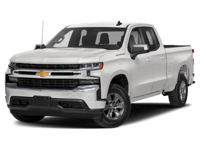 2022 Chevrolet Silverado 1500 LTD LT for sale in Ripon, WI