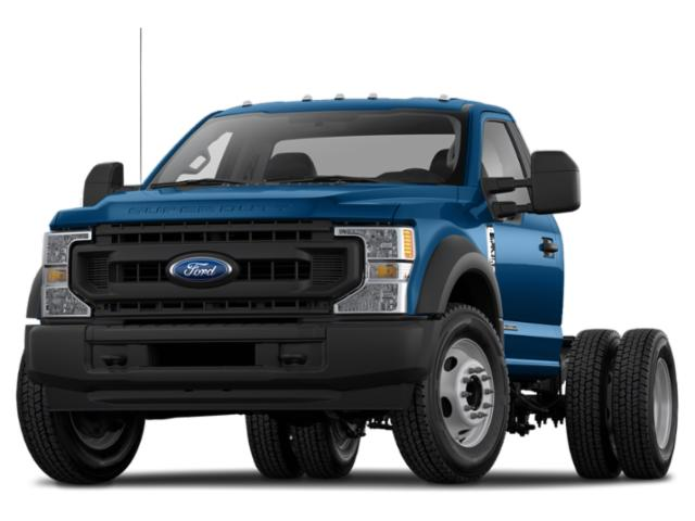 2022 Ford F-350 XL for sale in Roselle, IL