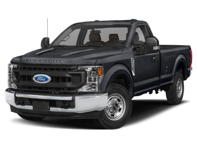2022 Ford F-250 XL for sale in Elgin, IL