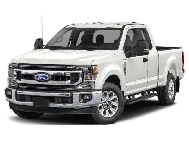 2022 Ford F-350 XL for sale in Agawam, MA