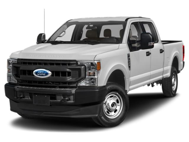 2022 Ford F-350 XL for sale in King George, VA