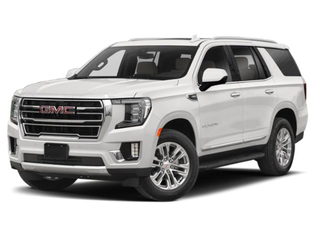 2022 GMC Yukon AT4 for sale in Tinley Park, IL