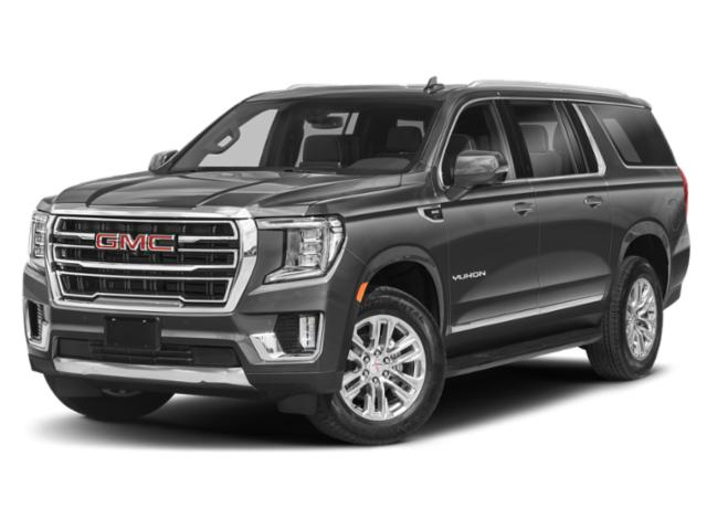 2022 GMC Yukon XL AT4 for sale in Jonesboro, AR